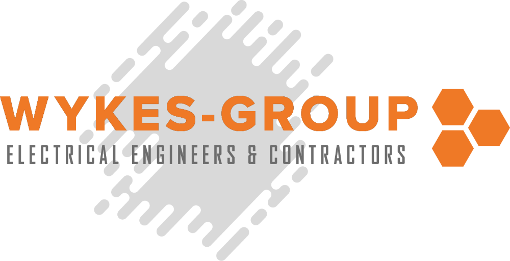Wykes-Group Ltd, Carlisle